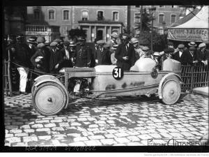 circuit-de-Mans-Bourbeau-sur-Bédélia-1913-300x225 Bédélia Divers