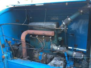 img_1912-300x225 Antony cyclecar Divers