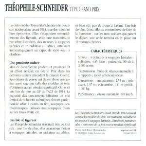 theo-schneider-fiche-2-300x300 Théophile Schneider GP Course de 1913 Divers