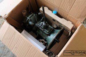 GI-démontage-boite-25-06-17-17-300x200 Démontage boite Georges Irat Divers Georges Irat
