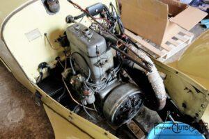 GI-démontage-boite-25-06-17-20-300x200 Démontage boite Georges Irat Divers Georges Irat