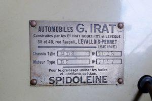 GI-démontage-boite-25-06-17-7-300x200 Démontage boite Georges Irat Divers