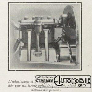 La_Vie_au_grand_air_24121909-les-moteurs-sans-soupapes-1-8-300x300 LES MOTEURS SANS SOUPAPES Autre Divers