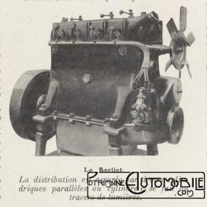 La_Vie_au_grand_air_24121910-les-moteurs-sans-soupapes-2-7-300x300 LES MOTEURS SANS SOUPAPES Divers