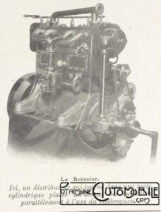 La_Vie_au_grand_air_24121910-les-moteurs-sans-soupapes-2-8-228x300 LES MOTEURS SANS SOUPAPES Autre Divers