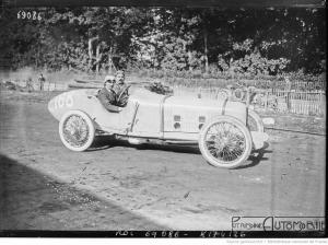 1-10-21_Gaillon_Goux_sur_Ballot-300x224 Ballot 3 litres 1920 Divers