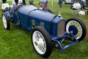 Ballot-3-8-LC-37231-300x200 Ballot 3 litres 1920 Cyclecar / Grand-Sport / Bitza Divers