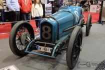 Ballot 3 litres 1920