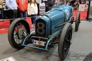 Ballot-3-8LC-1006-1920-5-300x200 Ballot 3 litres 1920 Divers