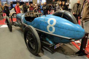 Ballot-3-8LC-1006-1920-7-300x200 Ballot 3 litres 1920 Cyclecar / Grand-Sport / Bitza Divers