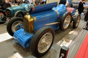 Ballot-3Litres-8c-1008-1920-3-300x199 Ballot 3 litres 1920 Cyclecar / Grand-Sport / Bitza Divers