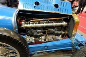 Ballot-3Litres-8c-1008-1920-6-300x200 Ballot 3 litres 1920 Cyclecar / Grand-Sport / Bitza Divers