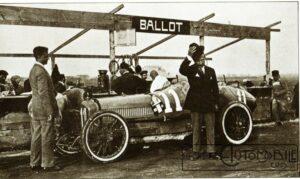 Ballot-Chassis-no-3-300x179 Ballot 3 litres 1920 Cyclecar / Grand-Sport / Bitza Divers