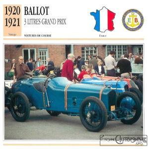 ballot-fiche-1-298x300 Ballot 3 litres 1920 Divers