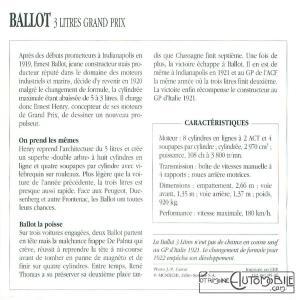 ballot-fiche-2-296x300 Ballot 3 litres 1920 Divers
