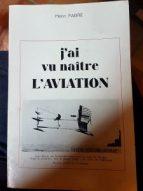 henri-favre-renault-14hp-1903-10-225x300 Henri Fabre, essai d'hélice (en 1907) sur Renault 14 cv de 1903 Autre Divers