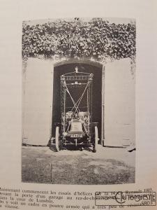 henri-favre-renault-14hp-1903-12-225x300 Henri Fabre, essai d'hélice (en 1907) sur Renault 14 cv de 1903 Autre Divers