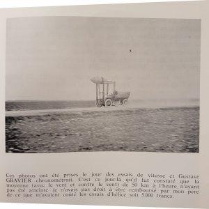 henri-favre-renault-14hp-1903-17-300x300 Henri Fabre, essai d'hélice (en 1907) sur Renault 14 cv de 1903 Autre Divers