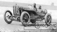 1913-indy-500-jules-goux-peugeot-4-cyl-74-litre-linered-down-from-76-litre-1st-3-300x168 La Peugeot des Charlatans (GP 1912) Divers