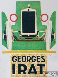 Georges-Irat-Retroviseur-n°31-mars-1991-7-225x300 Historique Georges Irat Divers Georges Irat