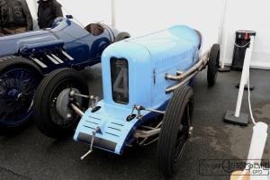 Guyot-Speciale-Course-1924-1-300x200 Guyot Spéciale 1924 Cyclecar / Grand-Sport / Bitza Divers
