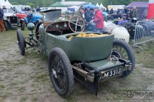 HE-Herbert-Engineering-Co-Car-4-300x200 H.E. Herbert Engineering Co Cyclecar / Grand-Sport / Bitza Divers Voitures étrangères avant guerre