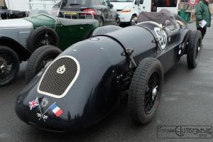 "Hotchkiss-AM-80-Record-car-Montlhery-Brooklands-Aero-1930-1-300x200 Hotchkiss ""AM80 Records Aero"" 1930 Hotchkiss"
