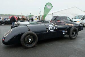 "Hotchkiss-AM-80-Record-car-Montlhery-Brooklands-Aero-1930-2-300x200 Hotchkiss ""AM80 Records Aero"" 1930 Hotchkiss"