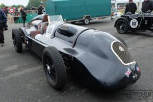 "Hotchkiss-AM-80-Record-car-Montlhery-Brooklands-Aero-1930-7-300x200 Hotchkiss ""AM80 Records Aero"" 1930 Hotchkiss"
