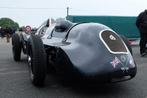 "Hotchkiss-AM-80-Record-car-Montlhery-Brooklands-Aero-1930-8-300x200 Hotchkiss ""AM80 Records Aero"" 1930 Hotchkiss"