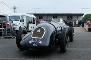 "Hotchkiss-AM-80-Record-car-Montlhery-Brooklands-Aero-1930-9-300x200 Hotchkiss ""AM80 Records Aero"" 1930 Hotchkiss"