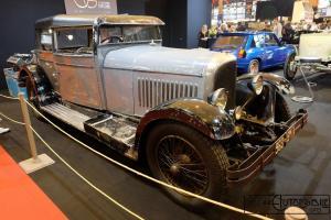 """Voisin-C11-Charteorum-1928-N°26168-1-300x200 Voisin C11 Chasserons """"Lumineuse"""" 1927 Voisin"""