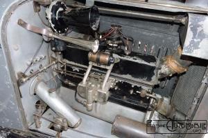 """Voisin-C11-Charteorum-1928-N°26168-10-300x200 Voisin C11 Chasserons """"Lumineuse"""" 1927 Voisin"""