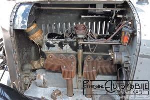 """Voisin-C11-Charteorum-1928-N°26168-11-300x200 Voisin C11 Chasserons """"Lumineuse"""" 1927 Voisin"""