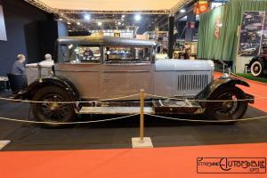 """Voisin-C11-Charteorum-1928-N°26168-3-300x200 Voisin C11 Chasserons """"Lumineuse"""" 1927 Voisin"""