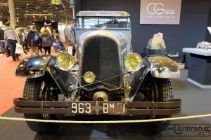 """Voisin-C11-Charteorum-1928-N°26168-7-300x200 Voisin C11 Chasserons """"Lumineuse"""" 1927 Voisin"""