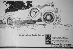 gi-circuit-des-routes-pavées-1923-300x200 Historique Georges Irat Divers Georges Irat