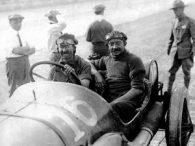 goux-peugeot-1913-300x225 La Peugeot des Charlatans (GP 1912) Cyclecar / Grand-Sport / Bitza Divers