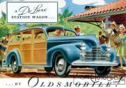 """oldsmobile-woody-300x211 Voisin C11 """"Woody"""" Cabriolet de 1927 Voisin"""