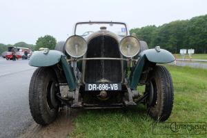 "voisin-C11-4-300x200 Voisin C11 ""Woody"" Cabriolet de 1927 Voisin"