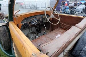 "voisin-C11-6-300x200 Voisin C11 ""Woody"" Cabriolet de 1927 Voisin"