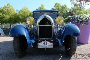 Lorraine-Dietrich-B3-6-1930-Million-Guiet-3446-cm3-1-300x200 Lorraine Dietrich B3/6 Million Guiet Divers Les