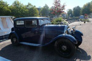 Lorraine-Dietrich-B3-6-1930-Million-Guiet-3446-cm3-3-300x200 Lorraine Dietrich B3/6 Million Guiet Divers Les