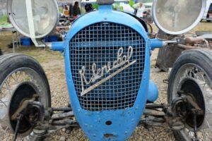 Sénéchal-construction-artisanale-des-années-50-châssis-Sénéchal-et-moteur-boite-Mathis-3-300x200 R. Sénéchal? Cyclecar / Grand-Sport / Bitza Divers