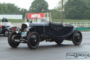 Voisin-C3-Sport-4000cc-1921-4-300x200 Voisin C3 Sport 1921 Voisin