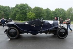Voisin-C3-Sport-4000cc-1921-6-300x200 Voisin C3 Sport 1921 Voisin
