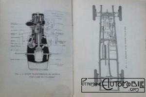 voisin-18hp-1-300x200 Voisin C3 Sport 1921 Voisin