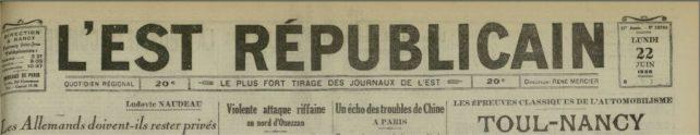 B543956101_745199_1925-06-22.pdf-1024x198 Toul-Nancy 1925 Autre Divers