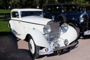 DELAGE-D8-S-Chapron-1934-1-4-300x200 Delage D8 Coach par Chapron 1934 Divers Voitures françaises avant-guerre