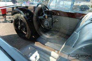 DELAGE-D8-S-Chapron-1934-1-9-300x200 Delage D8 Coach par Chapron 1934 Divers Voitures françaises avant-guerre